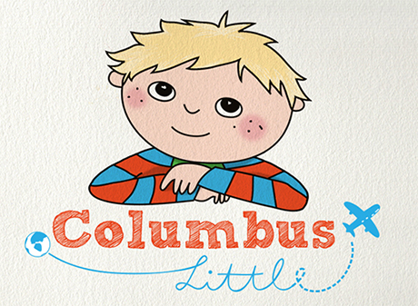 Columbus Little